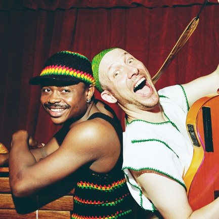 Toma-Sidibe-musique-africaine-spectacle-habitant-domicile-il-suffit-de-beauvais-oise
