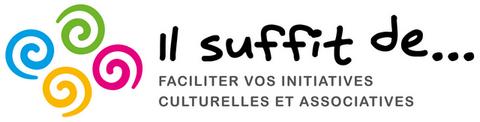 il suffit de... spectacles et ateliers chez l'habitant, accompagnement des associations, innovation culturelle - Beauvais Oise Hauts de France
